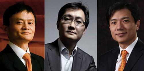 """周鸿祎为上位疯狂""""瘦身""""!要卖北京时间? IT业界 第4张"""