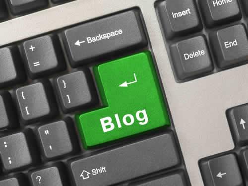 博客营销的优势与作用 博客技巧