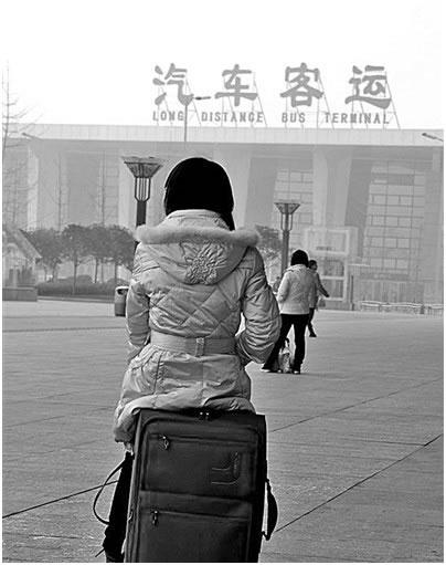 谈谈身边的北漂互联网人,去留北京的因素 IT职场 好文分享 第1张