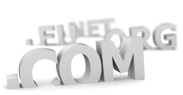 一个域名对网站的价值分析 好文分享