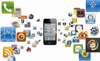 国内App推广终极37个方法 好文分享