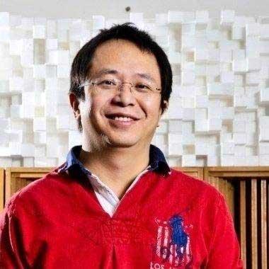 IT大佬高考成绩单:李彦宏是状元 马云数学仅1分 互联网 创业 好文分享 第9张