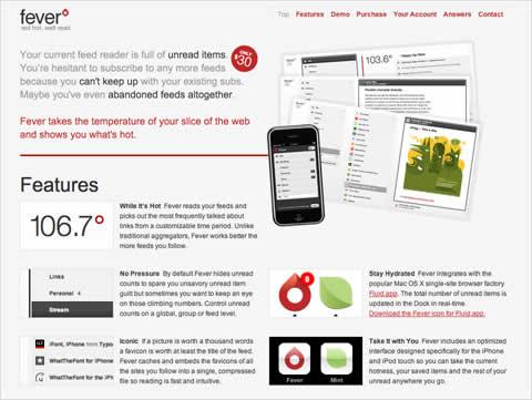10个提高网站可用性的经验指南 好文分享 第3张