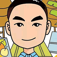 王宇豪在卢松松博客的专栏