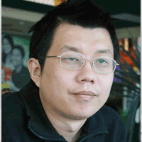 caoz(曹政)在卢松松博客的专栏