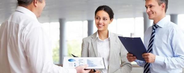 到底怎样工作,才能拿到高工资?6 条建议送给你 好文分享