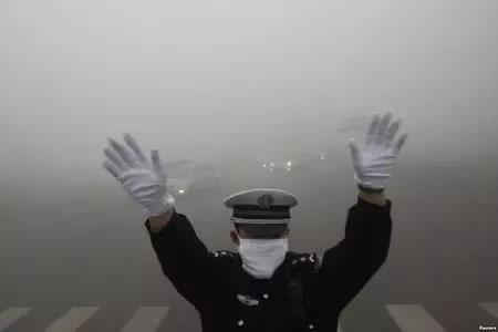 那些逃离北京的人现在都过得怎么样 好文分享 第1张