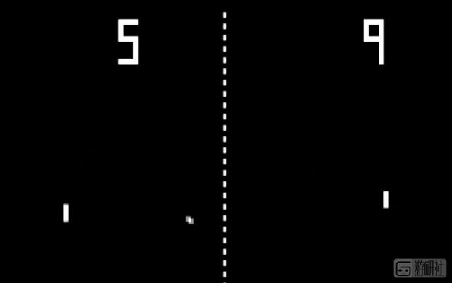 乔布斯做游戏的那些日子 我看世界 奋斗 IT职场 好文分享 第3张