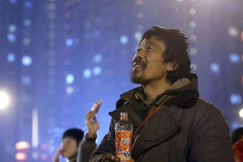 杨叔的个人成长录及创业心酸史 站长故事 站长故事 第1张