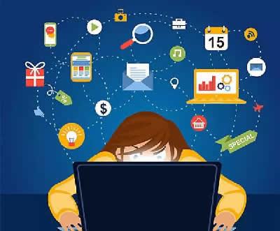 网络赚钱的误区 思考 自媒体 网赚 经验心得 第1张