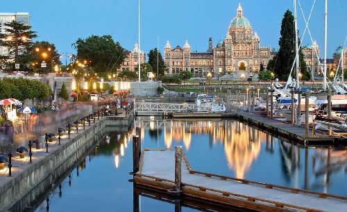 移民加拿大是我今生最大的错误 我看世界 奋斗 心情感悟 好文分享 第3张