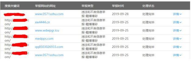 2019年百度的变与不变 SEO 网站 百度 经验心得 第1张
