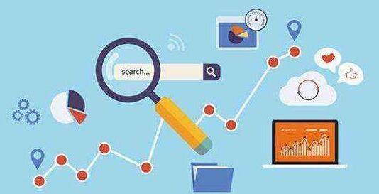 全球搜索引擎市场份额排名 谷歌 搜索引擎 Google 百度 好文分享 第1张