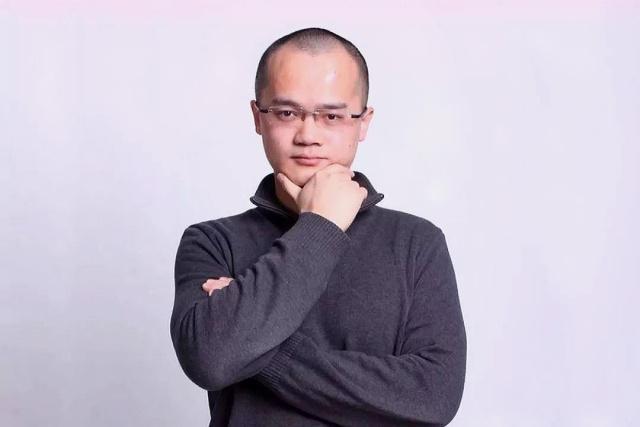 王兴为什么那么讨厌马云? IT公司 微新闻 第1张