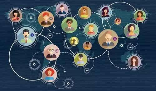 如何通过互联网创业赚到认知以外的钱? 创业 互联网 好文分享 第3张