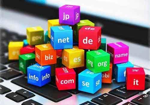 如何搭建一个能够展现好企业形象的网站 企业 网站 建站教程 第2张