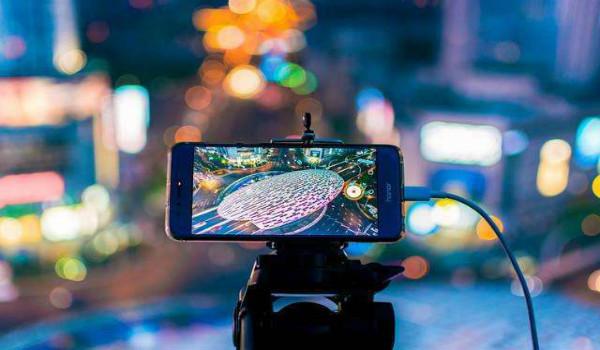 短视频的未来是什么?直播带货需要具备那些能力 短视频 好文分享 第3张